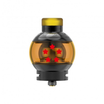 Dragon Ball V2 RTA 5.5ml Fumytech