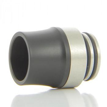 Drip Tip Anti Spit Back POM TFV8 / TFV12