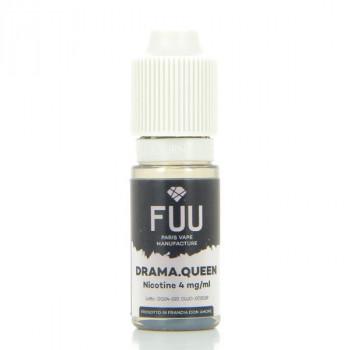 Drama Queen Silver The Fuu Italia 10ml