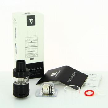 Cascade Baby 5ml Black Vaporesso