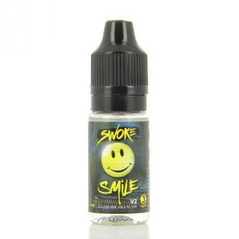 Smile Swoke 10ml