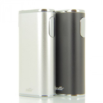 Box Istick Melo 4400mah Eleaf