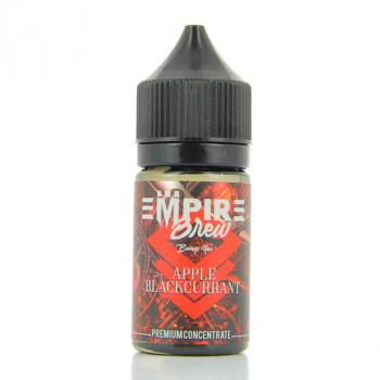 Apple Blackcurrant Concentre Empire Brew 30ml