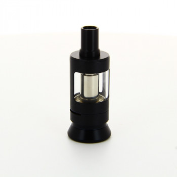 Atomiseur Ego One Mega V2 4ml Joyetech
