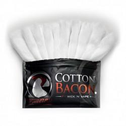 Cotton Bacon V2 Wickn Vape