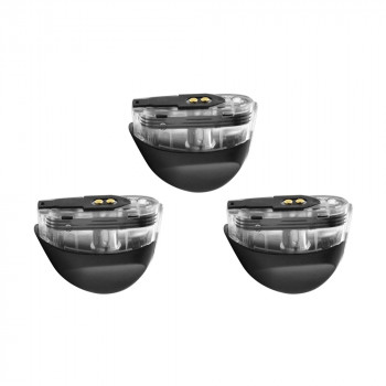 Pack de 3 Pod Cobble Aspire