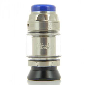 Intake RTA 4.2ml Silver Augvape