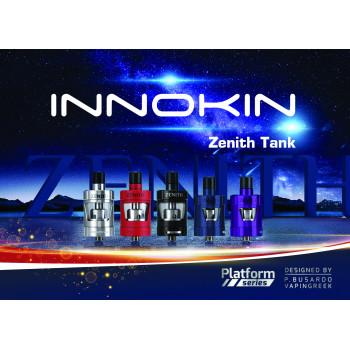 Flyers Innokin Zenith Tank A6