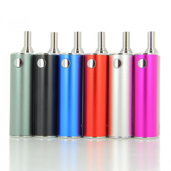 Pack Istick Basic noir + GS air