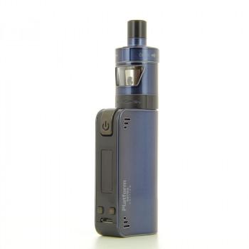 Kit CoolFire Mini + Zenith D22 Innokin