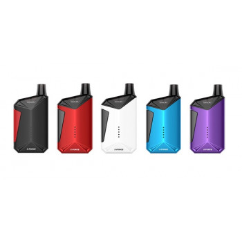 Kit X-Force AIO 2000mah Smok