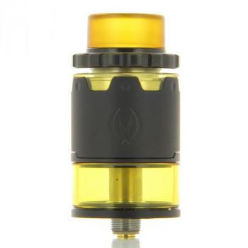 Pyro V2 BF RDTA Black Vandy Vape