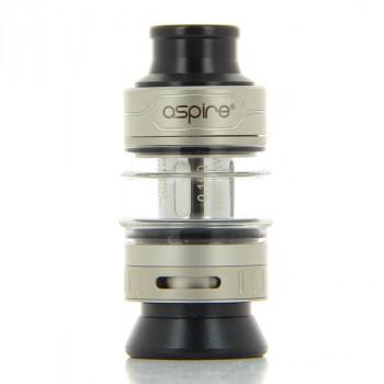 Cleito 120 Pro 3ml Silver Aspire
