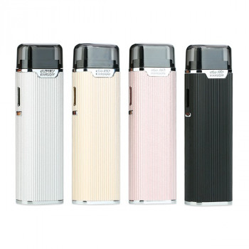 Kit Ego AIO Mansion 1300mah Joyetech
