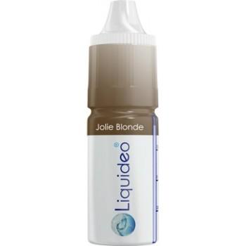 Liquideo Jolie Blonde (colisage par 5)