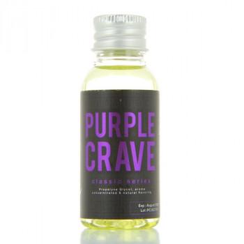 Purple Crave Concentre Medusa Juice Classique 30ml
