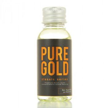 Pure Gold Concentre Medusa Juice Classique 30ml