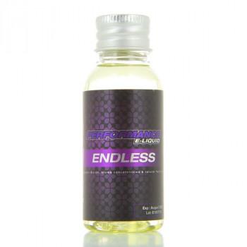 Endless Concentre Medusa Juice Performance 30ml