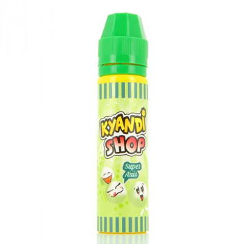 Super Anis Kyandi 50ml 00mg