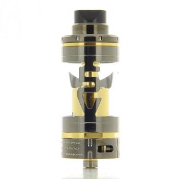 V5M Grey Gold Limited Edition Vapor Giant