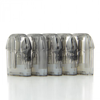 Pack de 5 Pods 2ml 0.5 ohm Teros Joyetech