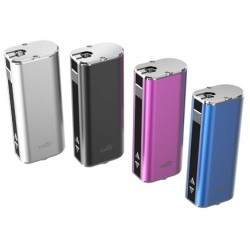 MOD BOX ISTICK BY ELEAF