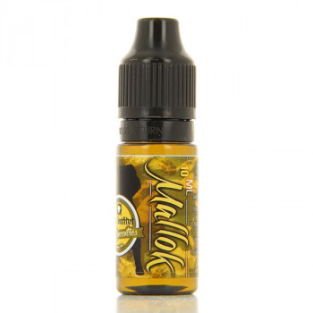 Mallok Concentre Vape Institut 10ml