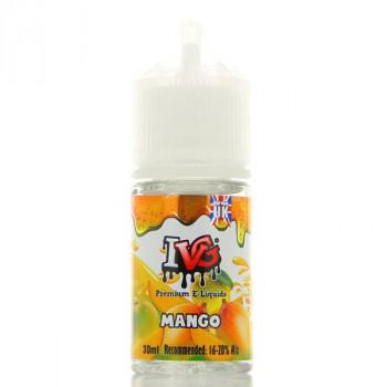 Mango Concentré IVG 30ml