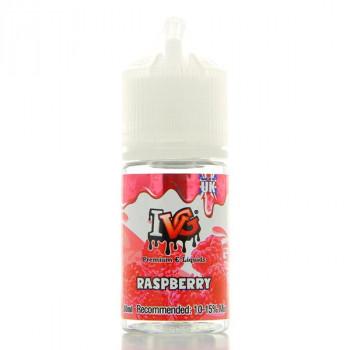 Raspberry Concentré IVG 30ml