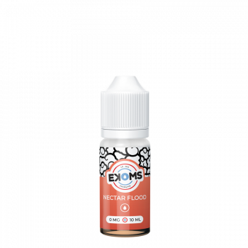 Nectar Flood Ekoms 10ml