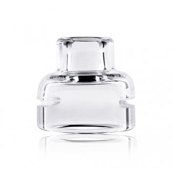 Trinity Glass Single RDA DotMod