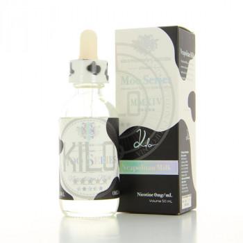 Neapolitan Milk Moo Series Kilo 50ml 00mg