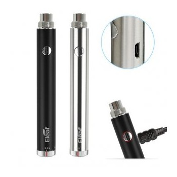 ITwist Mega Battery 1700mah Eleaf