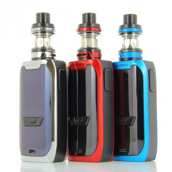 Kit Revenger 220W + NRG Mini 2ml Vaporesso