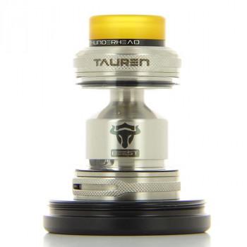 Tauren RTA Silver Thunderhead