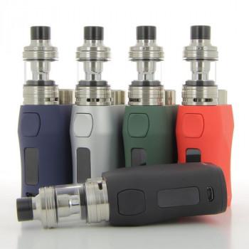 Kit Istick Pico X 75W + Melo 4 D22 Eleaf