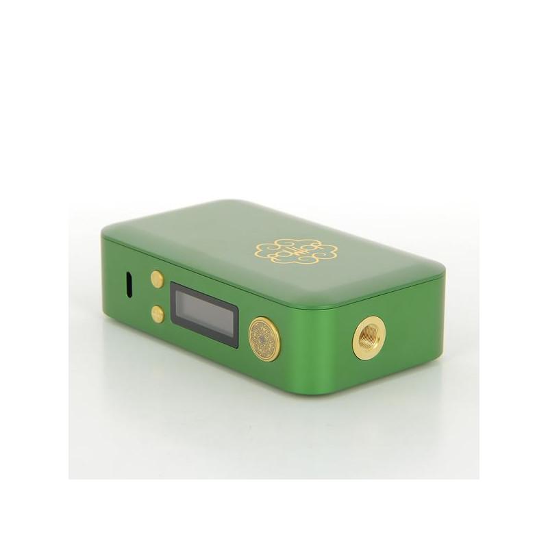 DotBox 200W DotMod - ADNS