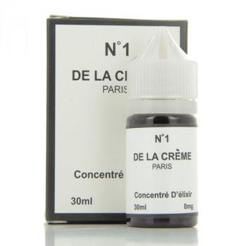 N1 Concentré De La Crème Paris 30ml