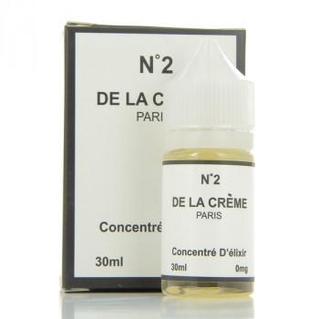 N2 Concentré De La Crème Paris 30ml