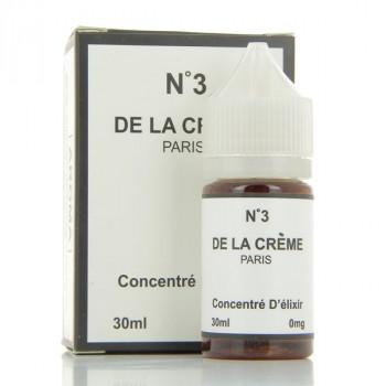 N3 Concentré De La Crème Paris 30ml