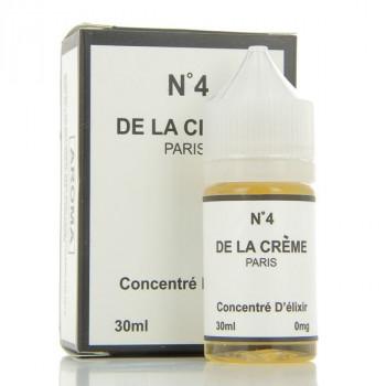 N4 Concentré De La Crème Paris 30ml