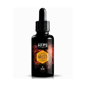 HIPS-must