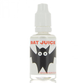 Bat Juice Concentre Vampire Vape 30ml