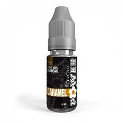 CARAMEL (flavour power)