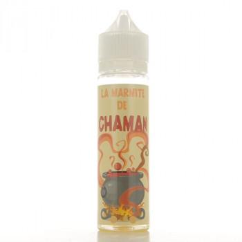 La Marmite De Chaman Terrible Cloud 50ml 00mg