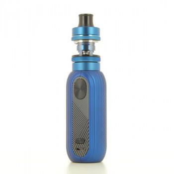 Kit Reax Mini 1600mah 2ml Aspire