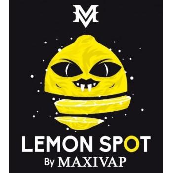 MaxiVap Lemon Spot (colisage par 5)