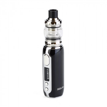 Kit Istick Rim 80W 3000mah + Melo 5 (4ml) Eleaf