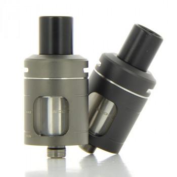 Subtank Mini V2 2ml Kangertech