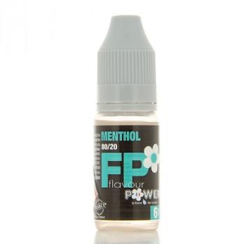Menthol Flavour Power 10ml